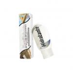 Depilación En Spray+Hidratante