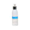despigmentante-stain-remover-crema-aclarante