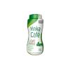 yinka cafe