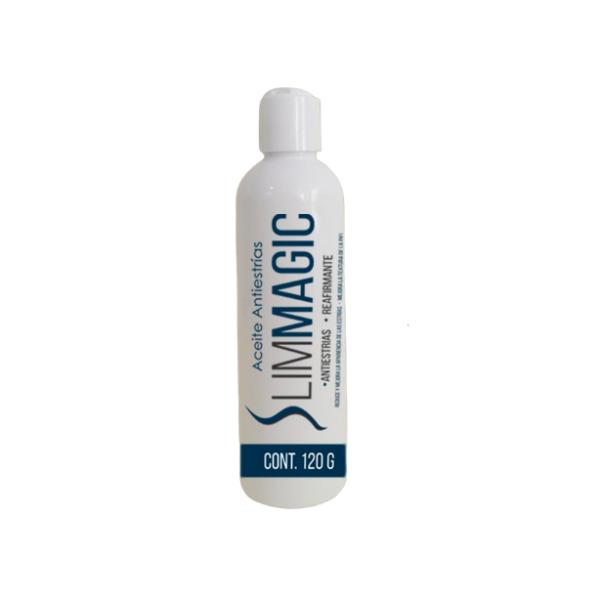 aceite-antiestrias-slim-magic