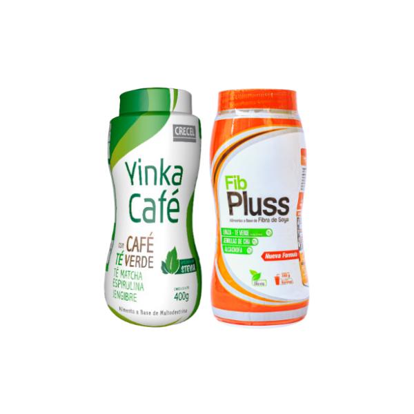yinka-cafe-fib-pluss-bajar-de-peso