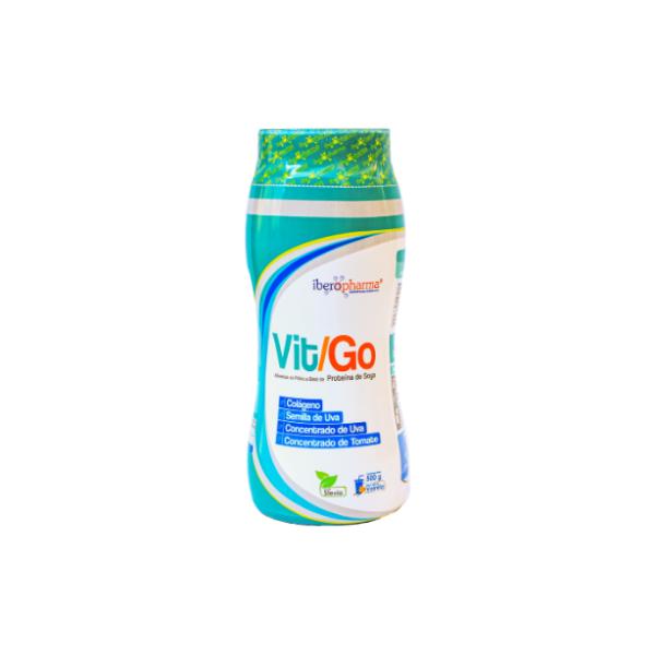 colageno-hidrolizado-vit-go